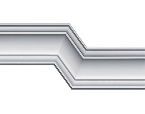 西安精品石膏线