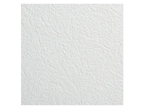 石膏线砌块施工方法技巧