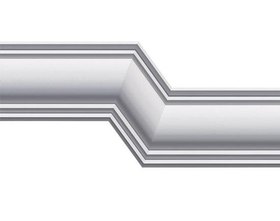 西安石膏线填充墙孔洞效应